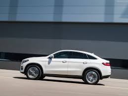 2016 mercedes gle owners manual gle350d gle350 gle550 gle63 gle400 newest update. Mercedes Benz Gle Coupe 2016 Pictures Information Specs