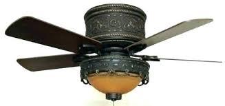 western style ceiling fans antler indoor outdoor fan west winds light kit southwestern home depot styl