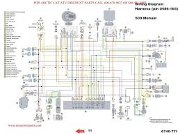 hensim atv wiring diagram 150cc on images and baja 90 saleexpert hensim 50cc atv wiring diagram at Hensim Atv Wiring Diagram