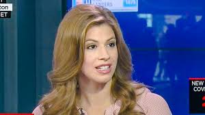 CNN host asks Michelle Fields: Will you apologize to Trump aide 'for  dragging him through this'? - Raw Story - Celebrating 16 Years of  Independent Journalism