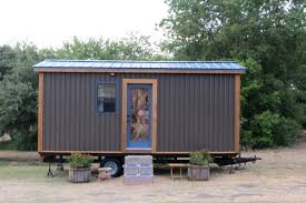 Small Picture Bens DIY Tiny House on Wheels For Sale