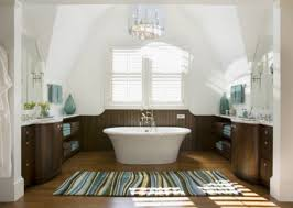 bathroom bathroom large bath rugs coolest mats in ideas extra of luxochic com bathroom large