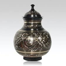 Decorative Urns For Ashes Discount Urns Best Price Deal Funeral Cremation Urn Specials 95
