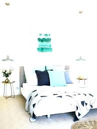 mint green wall decor mint bedroom decor mint green bedroom decor mint green bedroom decor mint mint green wall