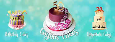 Online Cake Delivery In Bangalore Bakery Best Cake Shop