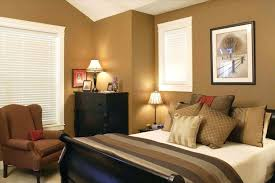 bedroom colors with brown furniture cream furniture gray walls
