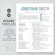 Resume Template For Pages Delectable Apple Template Pages Resume Templates All Best Ideas Throughout