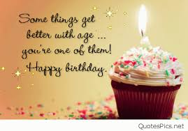 Birthday Quotes For Friend Fascinating Happy Birthday Friends Wishes Cards Messages