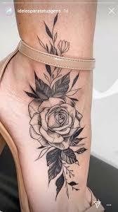 пин от пользователя несерьезная серьезность на доске тату Tattoos