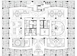 modern office floor plans. Modern Office Design Floor Plans Contemporary Coca Cola Executive By Nadine Viola At Coroflot