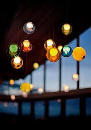 bocci lighting. Series 28d By Bocci Lighting