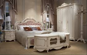 Bedroom Compact Sets For Women Limestone Decor Table Ideas Of Medium