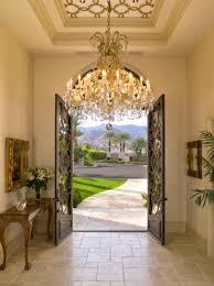 we may make from these links entry doors