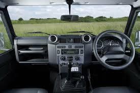 land rover defender 2014 interior. click land rover defender 2014 interior
