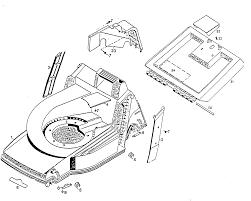 Lesco zero turn mower wiring diagram free download wiring diagrams g ges 0297 c13 lesco zero