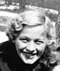 Hilda Marcella Cohn Shapiro (1905-1992) - Find A Grave Memorial