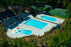 commercial swimming pool design. Outdoor Commercial Swimming Pool Complex 2 Design D