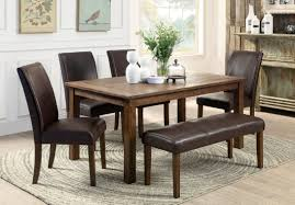 pics of dining room furniture. 72 Most Out Of This World Glass Dining Table Top Room Furniture Set With Bench Round Sets Vision Pics