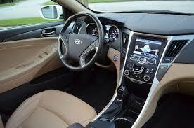hyundai sonata 2013 hybrid. Exellent Hybrid 2013 Hyundai Sonata Hybrid  On O