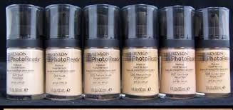 1 get 1 at 20 off add 2 revlon photoready makeup foundation