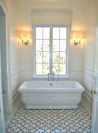 art deco floor tiles art bathroom tiles art bathroom tile bathroom tiles black floor tile retro art deco floor