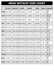 Quiksilver Hat Size Chart 43 Expository Quiksilver Sizing Chart