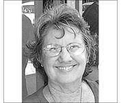 Nanette Carnevale Obituary (2009) - Miami, FL - the Miami Herald