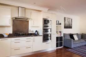 new build homes interior design streamrr com