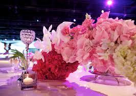 Wedding Planner Dubai Signature Designs