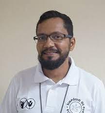Alan Kleber - III Encontro de Jovens Reformados - Recife