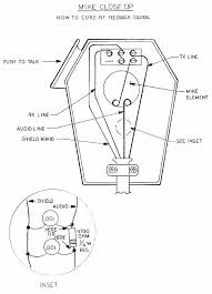 projects & kits 03 amateur radio pages by m0mtj Goodman Heat Pump Wiring Diagram Schematic Heil Microphone Wiring Diagram #44