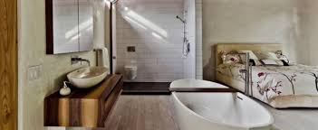Simple Basement DesignsSmall Basement Bathroom Designs Stunning 48 Cool Basement Bathroom Ideas Home Design Lover