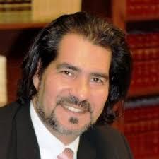 Mr. Simeon Christie Smith IV - Leesville, Louisiana Lawyer - Justia