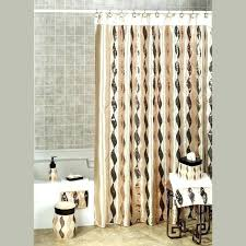 brown and gold shower curtains black and gold shower curtain set grey green shower curtain and white c bathroom curtains blue brown gold shower curtain