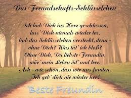 Spruch Beste Freundin 3 Schöne Sprüche Geburtstag Beste
