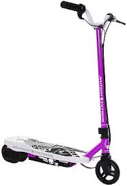 avigo extreme electric scooter parts electricscooterparts com avigo extreme electric scooter parts avigo extreme electric scooter parts