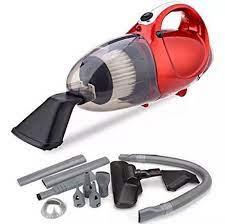 MÁY HÚT & THỔI BỤI 2 CHIỀU, Máy Hút Bụi, Máy Hút Bụi Mini Cầm Tay, Máy Hút  Bụi Mini 2 Chiều Vacuum Cleaner