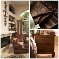 La Z Boy Bedroom Furniture Real Solutions Real Homes Great Design La Z Boy Arizona