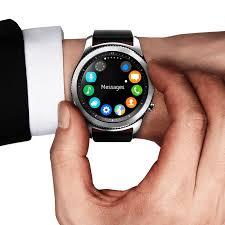 samsung gear bestellen t mobile