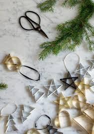 Baumschmuck Weihnachtsbaum Ornamente Weihnachtsschmuck