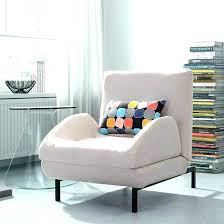Oversized Reading Chair Big  423