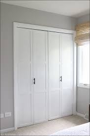 bifold door hardware lowes. full size of interiors:amazing lowes bifold louver doors closet louvered door hardware i
