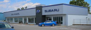 john howard subaru new 2018 2019 subaru used car dealer in morgantown wv