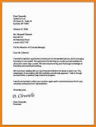 Sample Business Letter Impressive 48 Buisness Letters Wine Albania