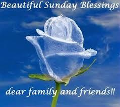 Sunday Beautiful Quotes Best Of Beautiful Sunday Blessings Pictures Photos And Images For Facebook