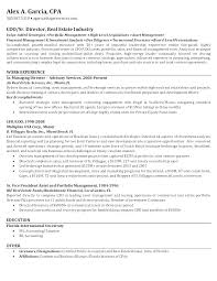 Sample Resume For Job Enchanting Sample Resume For Real Estate Agent Template Resume Format Download