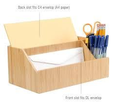 simple desk organizers. Delighful Simple Enlarge For Simple Desk Organizers E