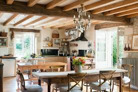 Fancy French Country Design Style 03 1513882158 Floor brushandpalette