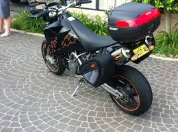 what have you done to your 950 sm ktm forums ktm motorcycle forum