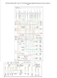 isuzu wizard fuse box diagram wiring diagram libraries isuzu mu wiring diagram wiring library1996 isuzu wizard fuse box trusted wiring diagram isuzu mu
